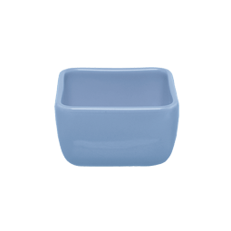 Coppetta Snack Blu