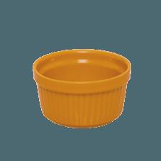 Ramequin Trendy arancio