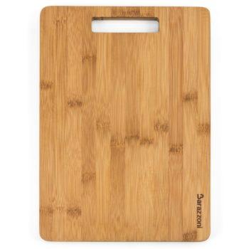Tagliere Bambù
