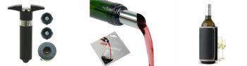 Accessori vino e bar