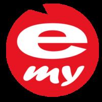 logo e-my