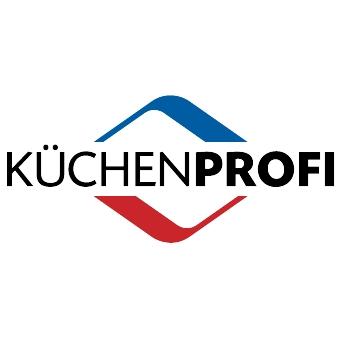 logo kuchenprofi square