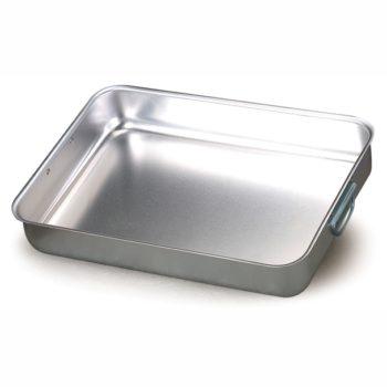 Alluminio Lasagnera