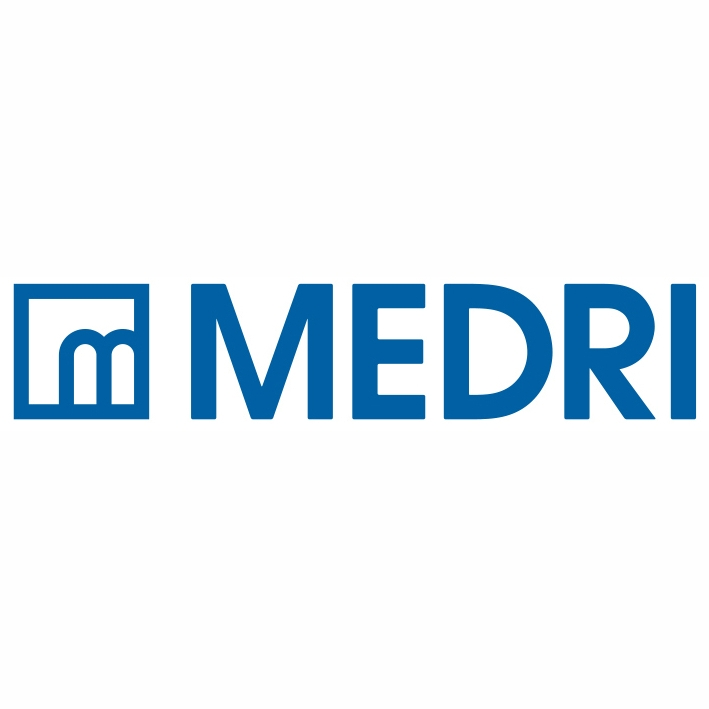 Logo Medri Square