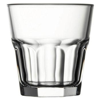 Bicchiere Casablanca Tavola