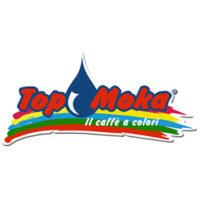 Top Moka