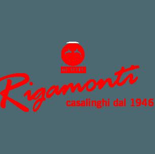 Logo Rigamonti
