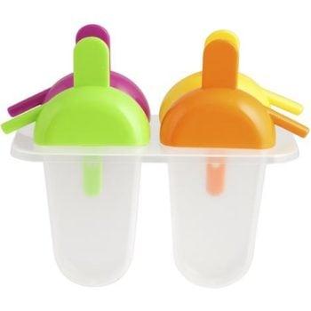 Ghiaccioli Ice Pop