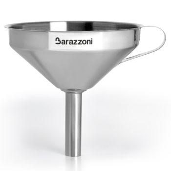 barazzoni my utensil imbuto con filtro