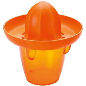 Spremiagrumi Pedro arancio