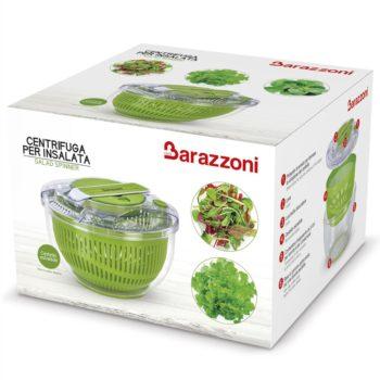 Barazzoni Manodomestici Centrifuga box