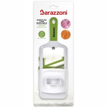 Barazzoni Manodomestici Mandolina box