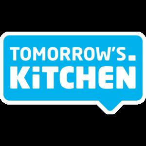 Logo Tomorrow's Kitchen
