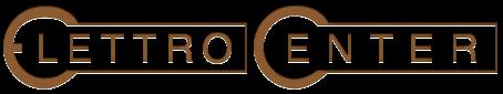 Elettro Center