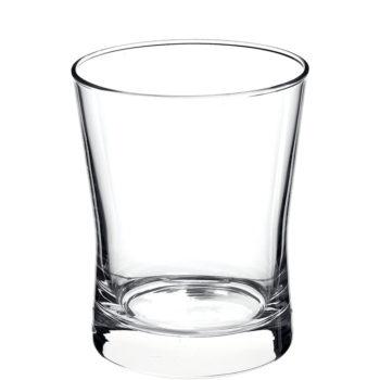 Bicchiere Aura Vino