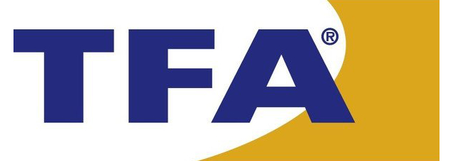 Logo TFA