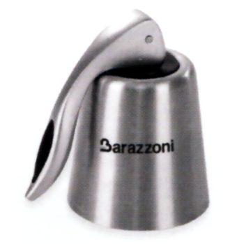 Barazzoni MyUtensil Tappo champagne
