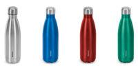 Barazzoni Bottiglie termiche 1