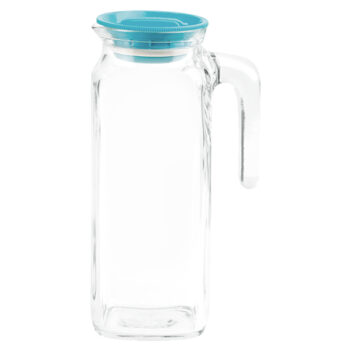 Frigoverre Caraffa 1 litro