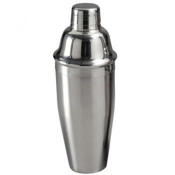 Shaker acciaio cl 70 Medri