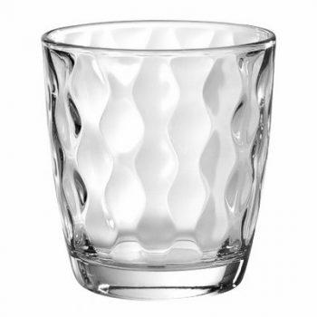 Barazzoni Bicchieri Sanremo