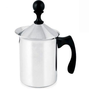 Cappuccino Creamer cc 800 INOXPRAN