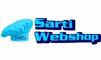Sarti Webshop