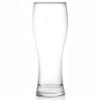 Bicchiere birra Weizen HH